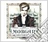 Morgan - Italian Songbook Vol. 1