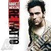 Marco Mengoni - Re Matto With Ringle