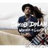 Jakob Dylan - Women + Country