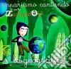Piccolo Coro Dell'Antoniano - Impariamo Cantando Con Lo Zecchino D'Oro - La Geografia
