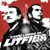 STATO LIBERO DI LITFIBA (Deluxe Edition)