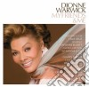 Dionne Warwick - My Friends & Me