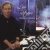 Lee Ritenour - Smoke 'N' Mirrors