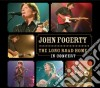 THE LONG ROAD HOME/2CD