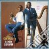 Kenny Dorham - Jazz Contrasts