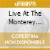 Live At The Monterey Jazz Festival Vol 1
