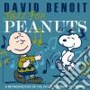 David Benoit - Charlie Brown Tv Themes