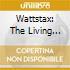 WATTSTAX:THE LIVING WORD  (BOX 3 CD)