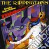 Rippingtons - Modern Art