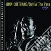 John Coltrane - Settin The Pace
