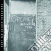 Red Garland Quintet - Groovy