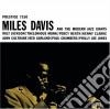 Miles Davis - Miles Davis & The Modern