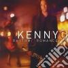 Kenny G - Rhythm & Romance