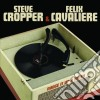 Steve Cropper/felix Cavaliere - Nudge It Up A Notch