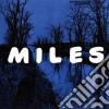 Miles Davis Quintet - Miles