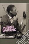 John Coltrane - Side Steps
