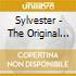 Sylvester - The Original Hits