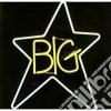 Big Star - N.1 Record