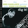 Red Garland - Dig It!