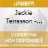Jackie Terrasson - Push