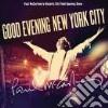 Paul Mccartney - Good Evening New York City (4 Cd)