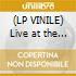 (LP VINILE) Live at the carousel ballroom 1968