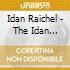 Idan Raichel - The Idan Raichel Project