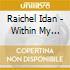 Raichel Idan - Within My Walls