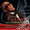 Ray Charles - Ray Charles With The Voice Of Jubilation