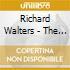 Richard Walters - The Animal