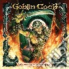Goblin Cock - Come With Me If You Want To Live