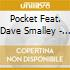 Pocket Feat. Dave Smalley - Beautiful Gray