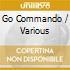 Various - Go Commando