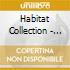 HABITAT COLLECTION - TWILIGHT