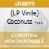 (LP VINILE) COCONUTS