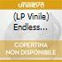 (LP VINILE) FOCUS LEVEL