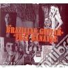 (LP VINILE) BRASILIAN GUITAR FUZZ BANANAS: TROPICALI