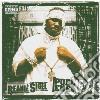 Beanie Sigel - Public Enemy #1 * Produced By Dj Green L