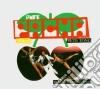 Pure Pacha Ibiza - Summer House 2004 (2 Cd)