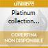 Platinum collection anni 60 4cd 10