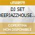 DJ SET DEEPJAZZHOUSE by DON CARLOS