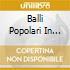 Balli Popolari In Abruzzo #02