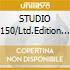 STUDIO 150/Ltd.Edition 2CD