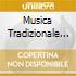 MUSICA TRADIZIONALE FRANCESE