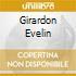 GIRARDON EVELIN