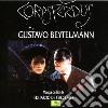 Gustavo Beytelmann - Corps Perdus