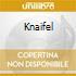KNAIFEL