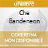 CHE BANDENEON