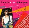 Lapiro De Mbanga - Ndinga Man Contre-attaque