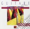 Olivier Bensa - Guitare Plus Vol.9
